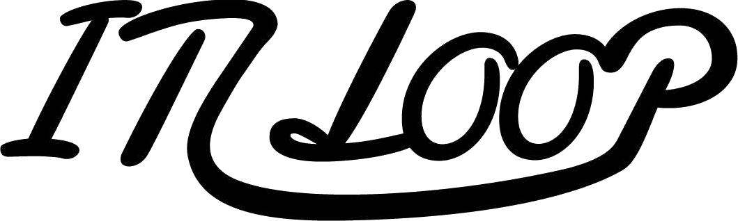 IT-LOOPロゴ